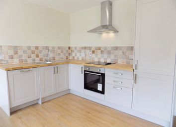 Thumbnail 2 bed cottage for sale in Heol Y Coed, Rhiwbina, Cardiff