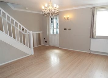 Thumbnail 3 bed property to rent in Elmswood, Chigwell