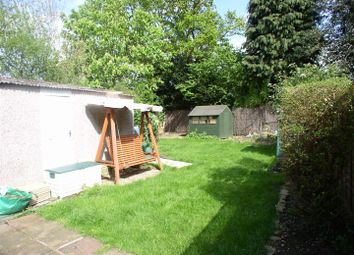 Thumbnail 3 bed semi-detached house for sale in Fairfax Close, Walton-On-Thames