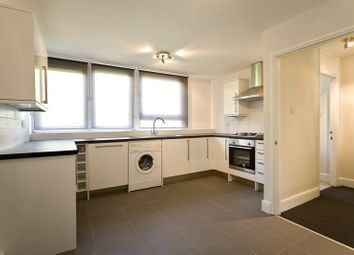 Thumbnail 4 bed maisonette to rent in Haverstock Road, Chalk Farm