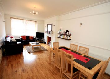 Thumbnail Room to rent in Ravenhill Road, London