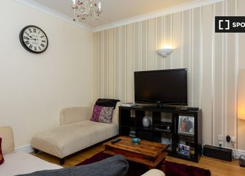 Thumbnail 2 bed property to rent in Plumbers Row, London