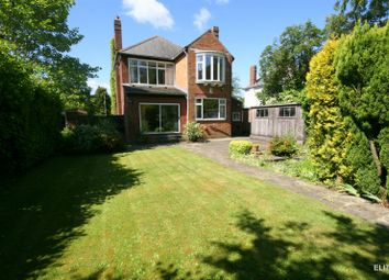 Thumbnail 4 bed detached house for sale in Pittington Road, Rainton Gate, Houghton Le Spring