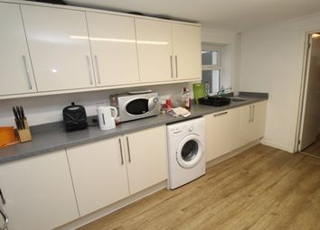 3 bed property to rent in Amherst Street, Cardiff CF11