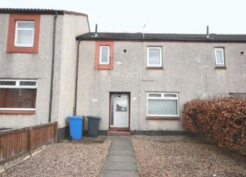 Thumbnail 3 bed terraced house for sale in 132 Gowanbank, Ladywell, Livingston