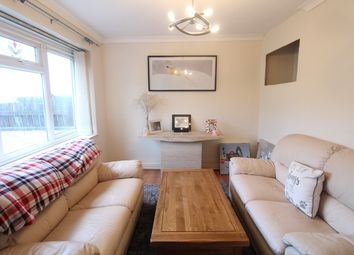 Thumbnail 3 bed terraced house for sale in Greenways, Ebbw Vale