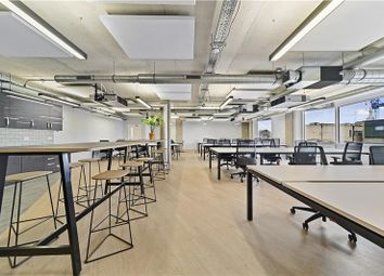 Office to let in Cordy House, 87-89 Curtain Road, London, Greater London EC2A