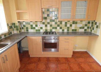 Thumbnail 1 bed flat to rent in Hawksridge, Salisbury, Wiltshire