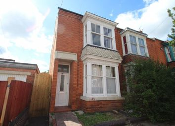 5 bed property to rent in Beaconsfield Road, Leicester LE3