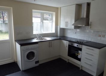 2 bed property to rent in Durham Place, Eton Road, Ilford IG1