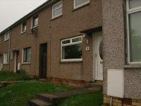 Thumbnail 2 bedroom detached house to rent in Lindores Drive East Kilbride, East Kilbride