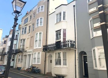 Thumbnail 7 bed terraced house for sale in Grafton Street, Brighton, East Sussex