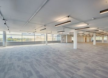 Office to let in Coopers End Road, Stansted Airport CM24