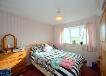 Thumbnail 3 bed detached house for sale in Woodcrest, Bicton Heath, Shrewsbury
