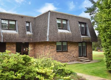 Thumbnail 3 bed property for sale in Dunbar Court, Gleneagles Village, Auchterarder