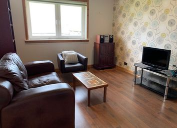 2 bed flat to rent in Tollohill Square, Aberdeen AB12