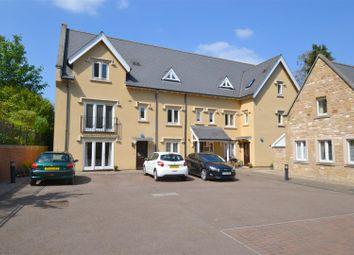 Thumbnail Flat to rent in Croftdown Court, Abbey Road, Malvern