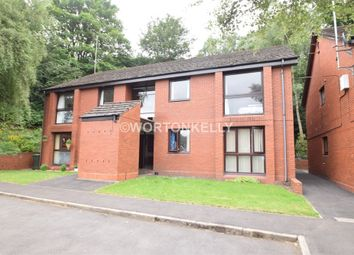 Thumbnail 2 bed flat for sale in Seedhouse Court, Cradley Heath, West Midlands