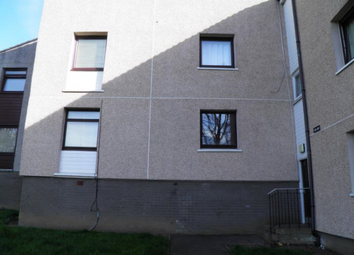 Thumbnail 2 bedroom flat to rent in Dochart Terreace, Dundee