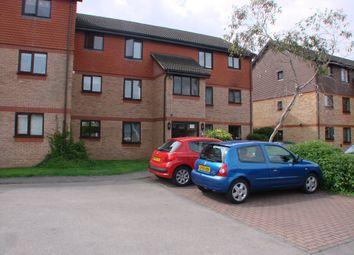 Thumbnail 2 bed flat to rent in Spring Park EPC- E, Holmlea Walk, Datchet