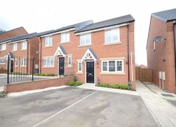 3 bed semi-detached house for sale in Heathway, Seaham SR7