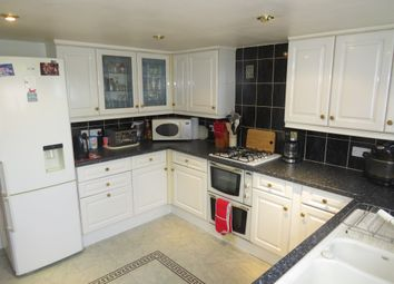 3 bed semi-detached house for sale in The Rise, Calne SN11