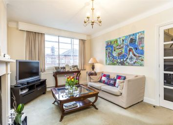 Thumbnail 2 bed flat for sale in Charlbert Court, Eamont Street, London