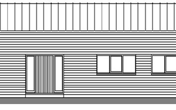 Thumbnail 4 bed barn conversion for sale in Cricklade Road, Purton, Swindon, Wiltshire