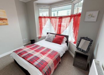 Thumbnail Room to rent in Melrose Street, Hull