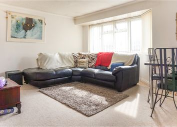 Thumbnail 2 bed flat for sale in Wood Lea, Byram, Knottingley