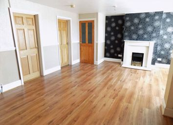 Thumbnail 2 bedroom flat to rent in Merle Terrace, Sunderland