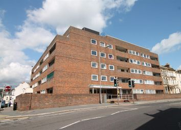 Thumbnail 2 bed flat for sale in Mount Pleasant Road, Hastings