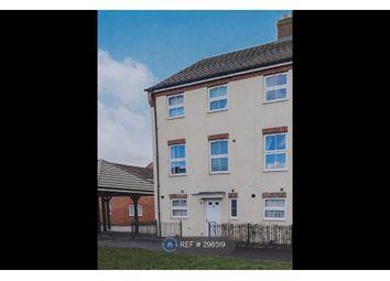 Thumbnail Room to rent in Buckenham Walk, Gloucester