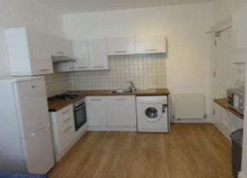 Thumbnail 2 bedroom flat to rent in St. Pauls Road, Southsea