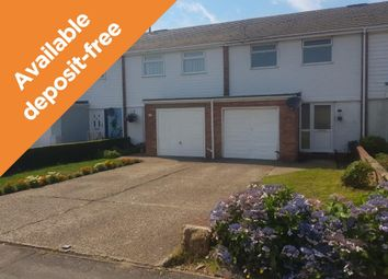 3 bed terraced house to rent in North East Road, Southampton SO19