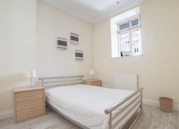 Thumbnail 1 bed flat to rent in Curzon Street, London