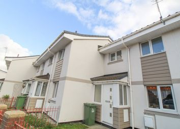 3 bed link-detached house to rent in Tilery Way, Tilery TS20