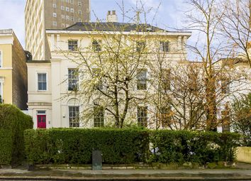 Thumbnail 2 bed flat for sale in Ladbroke Road, London