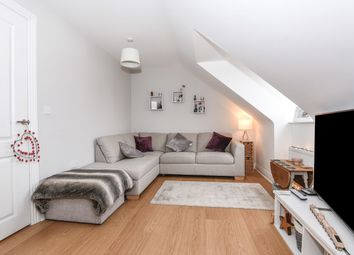 Thumbnail 1 bed flat for sale in Plantagenet Road, New Barnet, Barnet