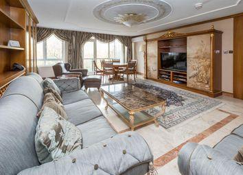 4 bed flat for sale in Broadwalk House, Hyde Park Gate, London SW7