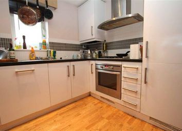 Thumbnail 1 bed flat to rent in West End Road, Ruislip