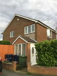 Thumbnail 3 bed semi-detached house to rent in Kirkham, Washington, Tyne And Wear