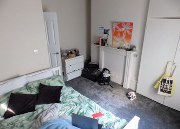 Thumbnail 2 bed flat to rent in 2 Norfolk Square, Brighton, East Sussex