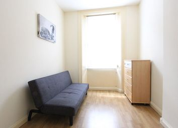 1 bed property to rent in Gloucester Place, London NW1