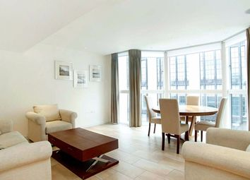 Thumbnail 1 bed flat to rent in 11-13 Young Street, High Street Kensington