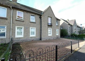 Thumbnail 3 bed flat for sale in 37 Drum Brae Terrace, Drum Brae