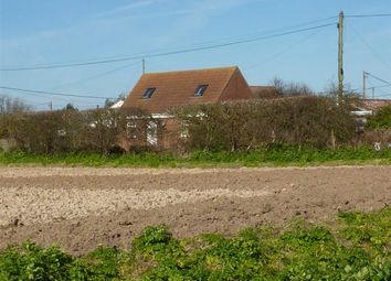 Thumbnail 2 bed property to rent in Cross Lane, Bush Estate, Eccles-On-Sea, Norwich