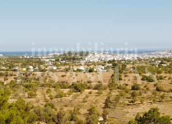 Thumbnail 7 bed villa for sale in San Rafael, Ibiza, Spain