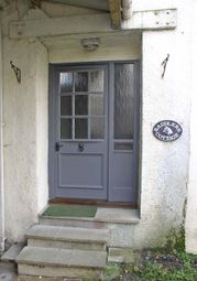 Thumbnail 4 bed cottage to rent in The Square, Chagford