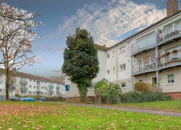 Thumbnail 3 bed flat for sale in Skirsa Street, Glasgow